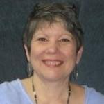 ElaineCasquarelli