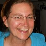 Cynthia Hinkley