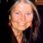 Paula von Herff