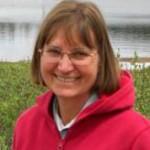 CynthiaHinkley2